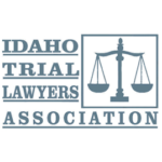 Idaho-trial-lawyers-association