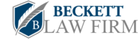 Beckett Law Firm